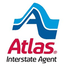 A.Walecka & Son, Inc. is an Atlas Interstate Agent
